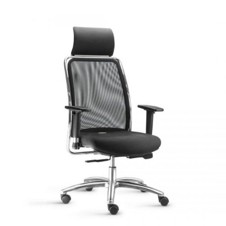 Cadeira Office Soul