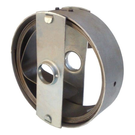 Caixa Mola Cheia 3,0 X 1.1/4 X 45