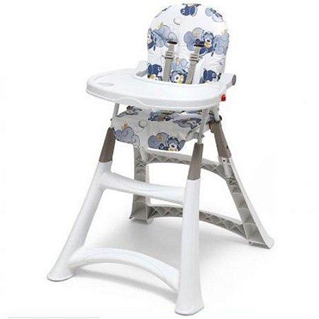 Cadeira Alta Premium Galzerano Aviador 5070av