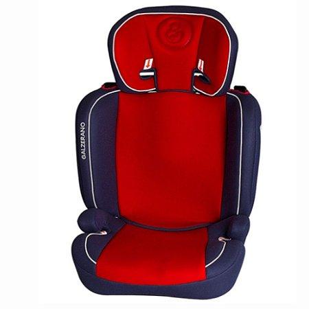Cadeira De Segurança Para Automóvel Galzerano Nano 8030ver
