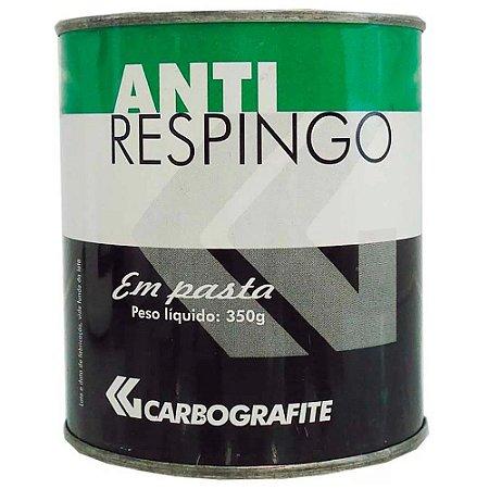 Antirrespingo Em Pasta 350g Carbografite-010083010 - 31874