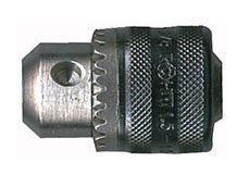 Mandril 13l 1/2 X 20 Unf Rosca - Cód. 5575