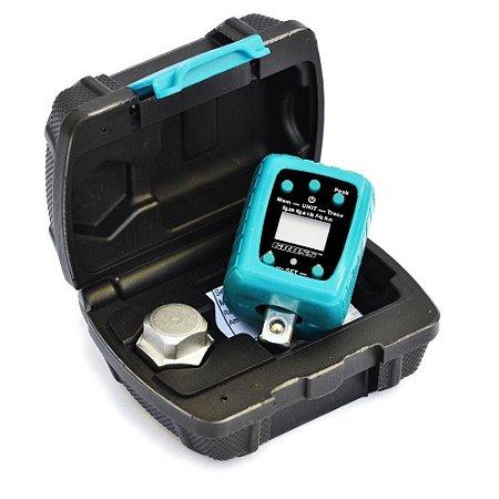 Torquimetro Eletrônico Digital 1/2 Escala 4 À 20 Kgf.m