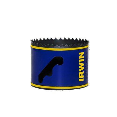 Serra Copo Bi-metal 2.3/4 Irwin 70mm