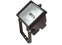 REFLETOR 1.000 W P/ LAMP HALOGENA PTO