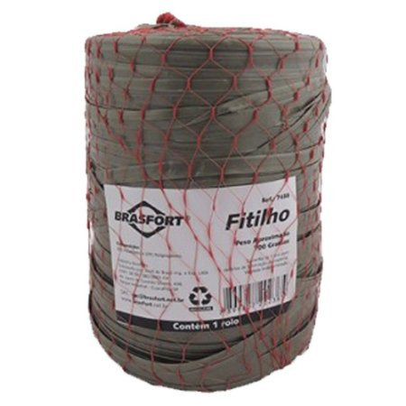 FITILHO BRASFORT - REF 7438