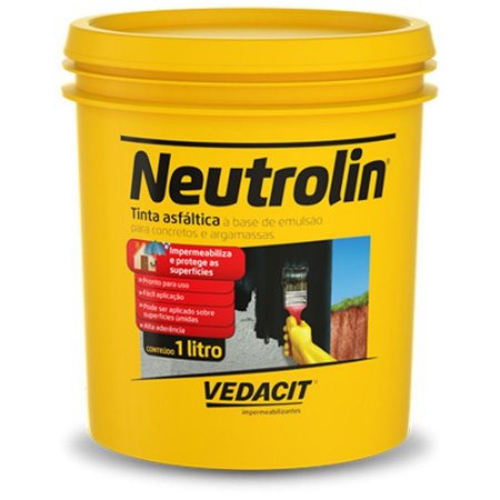 Neutrolin 1 Lt