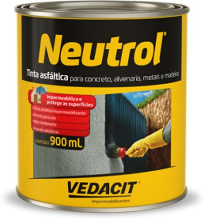 Neutrol 900 Ml