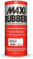 Diluente Para Pu Maxi Rubber 2mp009 - 900 Ml