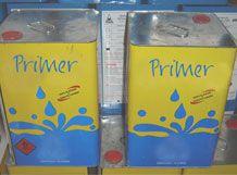 PRIMER CINZA 18 LTS