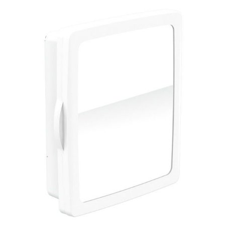 Armario Para Banheiro Branco Ref 68001