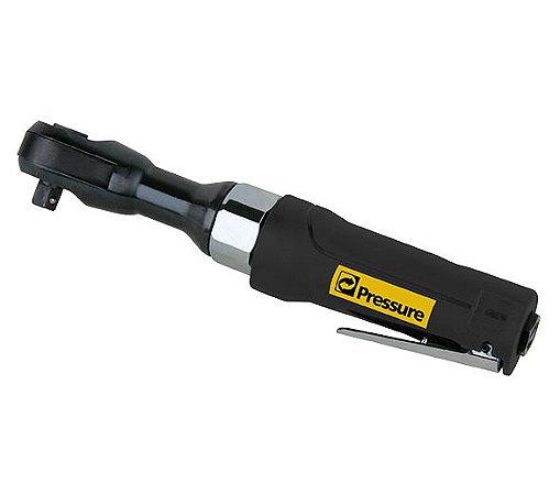Chave Pneumática 1/2  Catraca Pressure - Cód. 12689