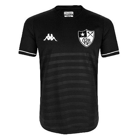 Camisa Botafogo II 2019/20 - Masculina