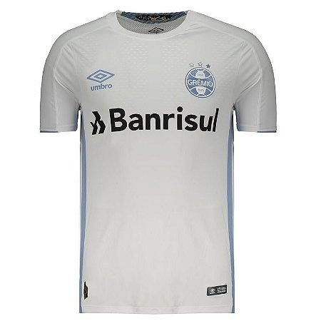 Camisa Grêmio II 2019/20 - Masculina