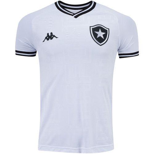 Camisa Botafogo III 2019/20 - Masculina