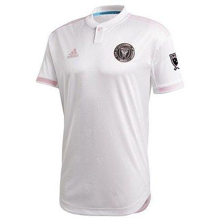 Camisa Inter Miami I 2020/21 – Masculina