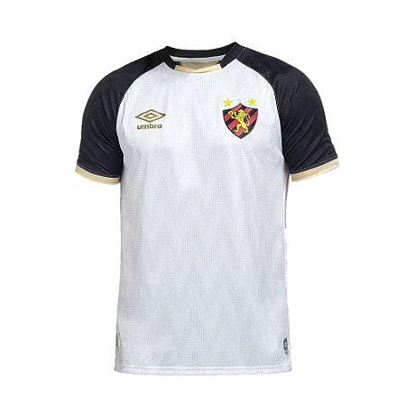 Camisa Sport II 2020/21 - Masculina