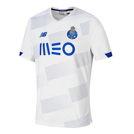 Camisa Porto III 2020/21 – Masculina