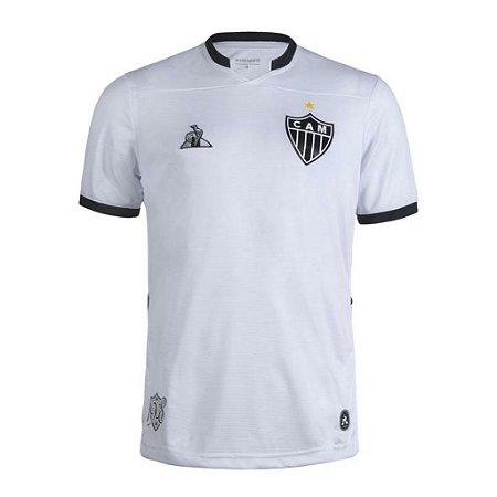 Camisa Atlético-MG II 2020/21 - Masculina