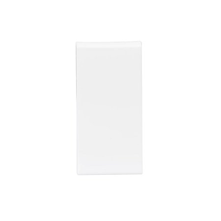 Interruptor Simples Pial Plus 611000