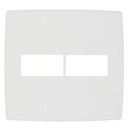 Placa 4x4 1+1 Posto Pial Plus 618511