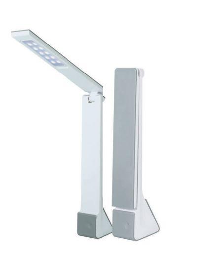 Luminaria de mesa Abajur Desk 6w