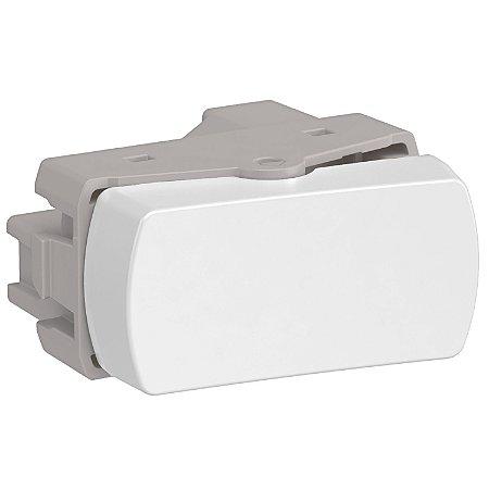 Interruptor Paralelo 10A Schneider Miluz S3B72030
