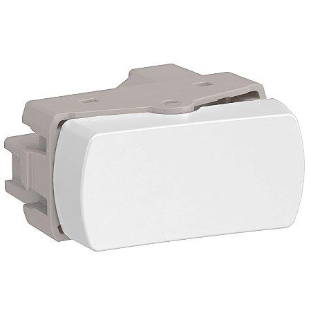 Interruptor Intermediario 10A Schneider Miluz S3B72050