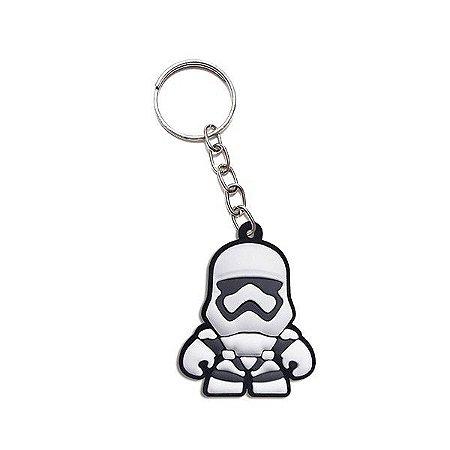 Chaveiro Stormtrooper Star Wars