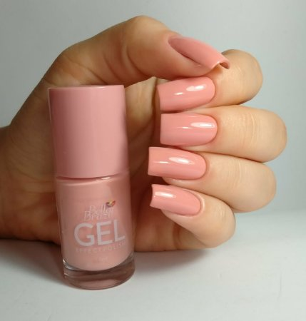 BELLA BRAZIL GEL 9ML COR - SERTANEJO