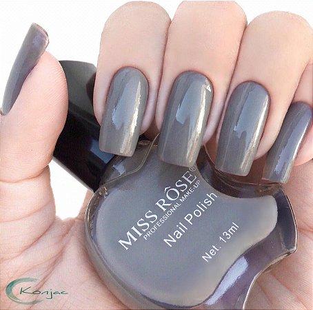Miss Rôse Cremoso 13ml - Cor 73