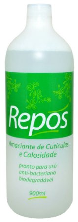 AMACIANTE  REPOS - 900ml