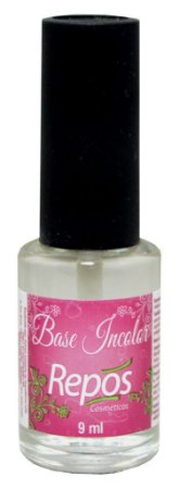 BASE INCOLOR REPOS - 9ml