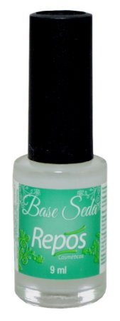 BASE SEDA REPOS - 9ml
