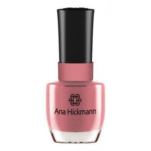 Ana Hickmann 9ml - Cor 01 BLUSH