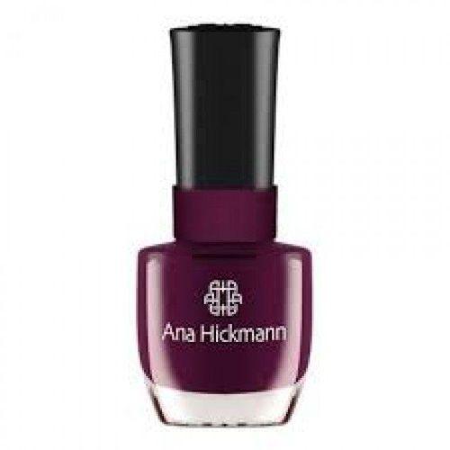 Ana Hickmann 9ml - Cor 20 SOU FASHION