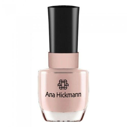 Ana Hickmann 9ml - Cor 22 CONFFEE SHOP