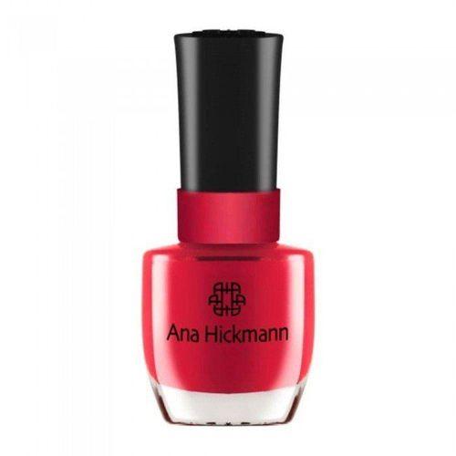Ana Hickmann 9ml - Cor 24 PRAIA ROSA