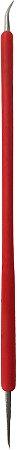 Desencravador VINHO - Ísis Cutelaria