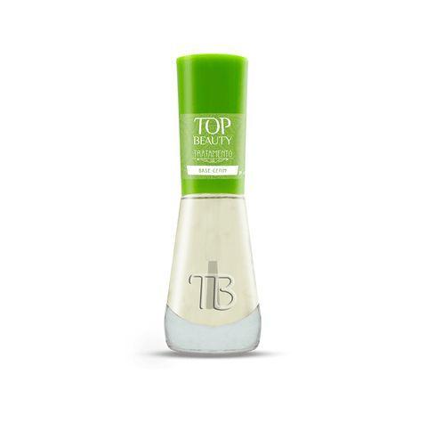 Top Beauty 9ml - Base Cetim