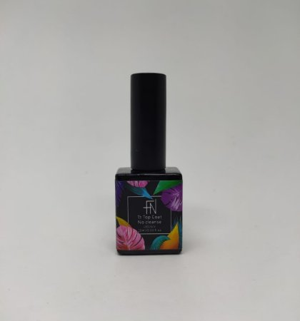 TOP COAT FN - 15ML