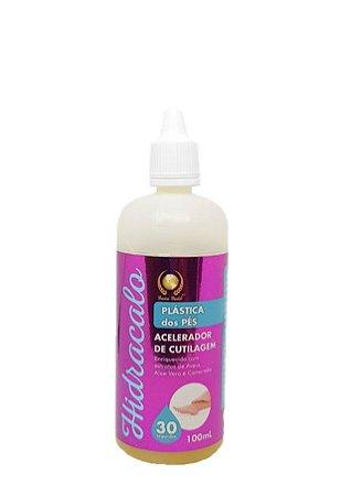 Hidracalo - 100 ml