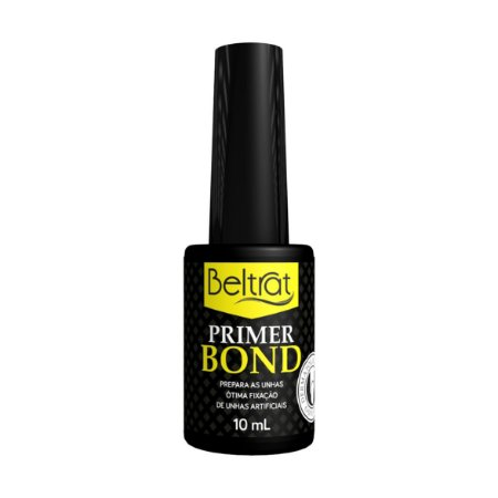 PRIMER BOND BELTRAT - 10ML