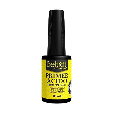 PRIMER ACIDO BELTRAT - 10ML