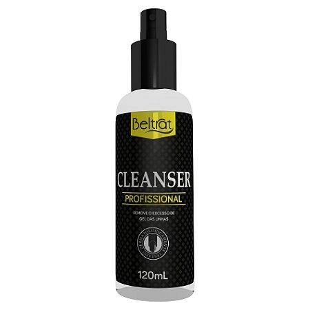 CLEANSER BELTRAT - 120ML
