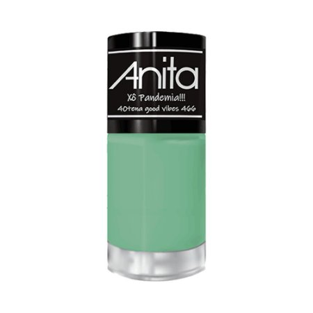 Anita 10ml Cor - 40TENA GOOD VIBES