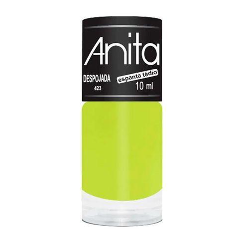 ANITA 10ml COR - DESPOJADA