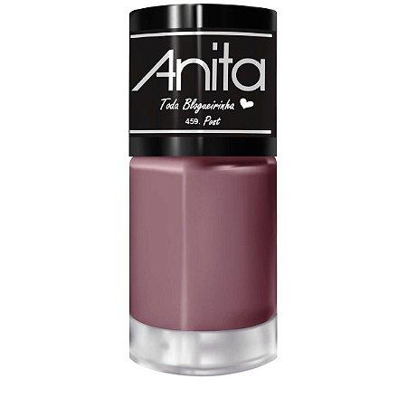 ANITA 10ml COR - POST