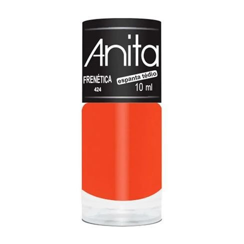 ANITA 10ml COR - FRENETICA