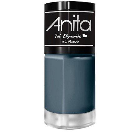 Anita 10ml Cor - PARCERIA